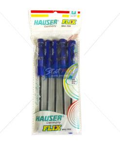 Hauser Flix Ball Pen by StatMo.in