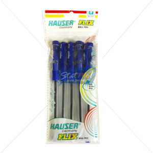 Hauser Flix Ball Pen by StatMo.in