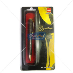Cello Signature Legacy Ball Pen by StatMo.in
