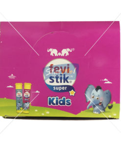 Pidilite Fevi Stick Super Kids by StatMo.in
