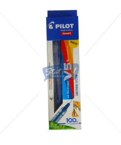 Pilot Hi-Tecpoint V5 Pen Cartridge System by StatMo.in