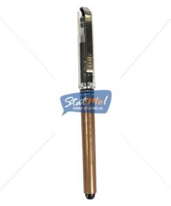 Linc Inklusion Gel Pen by StatMo.in