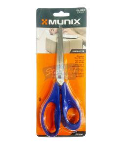 Kangaro Munix Scissors SL-1183 by StatMo.in