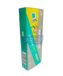 Linc Markline CD/OHP Marker Pen by StatMo.in