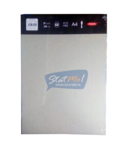 Anupam Water Paper A4 200GSM by StatMo.in