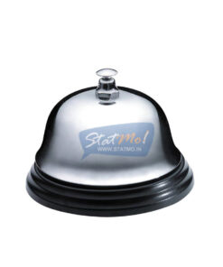 Deli Call Bell by StatMo.in