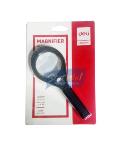 Deli Magnifier 9092 by StatMo.in